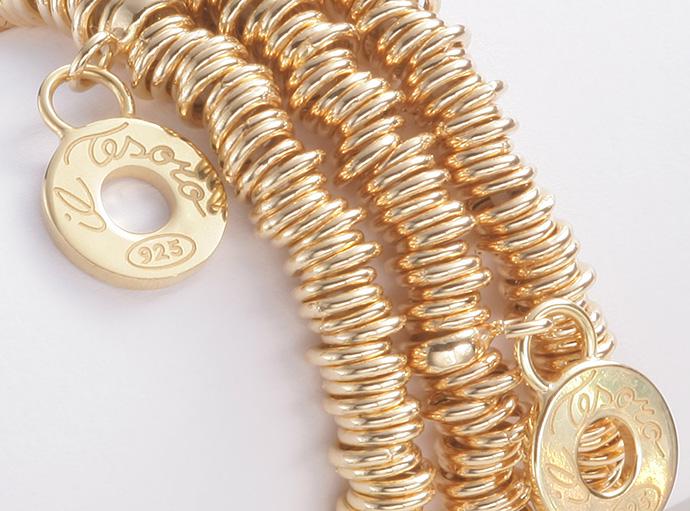 Armbänder-gold-Image_5777.jpg