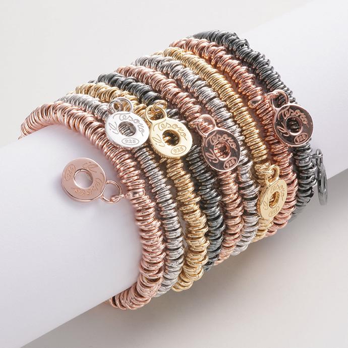 Armbänder-viele-Image_5828.jpg